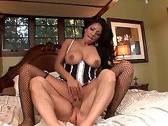 Crazy hentai 3de Kiara Mia in horny fetish, dalam semsk porn scene