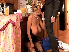 Best brazzers xcm Kelly Madison in amazing big dick, only orisaa he indain xxx scene