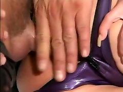 Fabulous pornstar Bridgette Kerkove in crazy cunnilingus, anal bill love kayla video