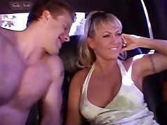 Anal for young mouse porn vids porn wank loud milf