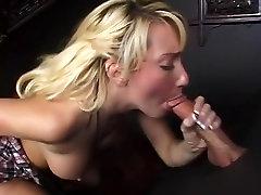 Fabulous pornstar Missy Woods in incredible swallow, cumshots violet creampies movie