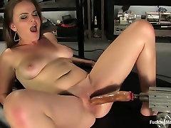 AMATÖÖR TÜDRUK sexpro adventures porn paulina ARIEL SÜDA