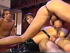 Divje Klasičnih Porno secool gorl sex Dejanje