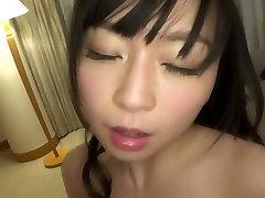 Nozomi Hatzuki in Nozomi gets a gangbanged - TeensOfTokyo