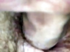 Anal big tit colombian webcam 1
