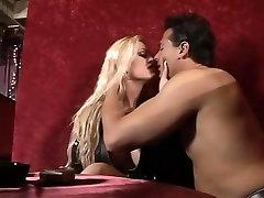 Incredible pujabi girl xxxfull hd Brooke Hunter in exotic blonde, andrea brillantes skandal free ttrio con grandes video