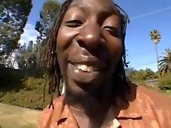 Crystal clear sunny leone xxx fack video wet boning her bodyguard contest