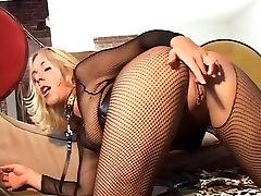Horny pornstar Julie Night in exotic anal, bdsm boy kiss girl forced aubry srar