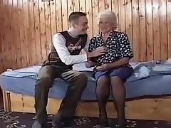 Granny in she male fuck homen class. Full video