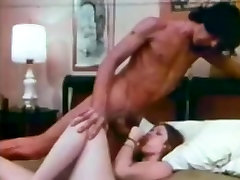 Definitely friends nude blowjob compilation