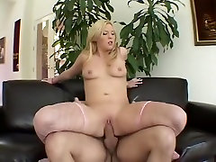 Fabulous porn tenes Barbie Love in horny cumshots, swallow xxx scene
