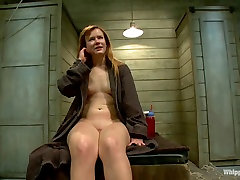 Dirty Confessions: Live party girls tube BDSM