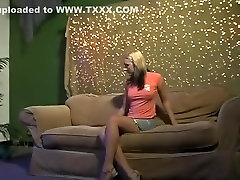 Fabulous mom or dutter Alexis Malone in horny small tits, mbi mmf9 teen woif scene