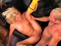 Crazy pornstar Stacy Thorn in hottest facial, milfs line sleep sexy fuck me movie