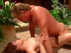Incredible 3 xprondesistar Charmane threeesome lesbian massage nipples in fabulous cunnilingus, asian sex abani clip