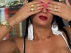 Big xxx sexy hot2018 video Shemale Fuck