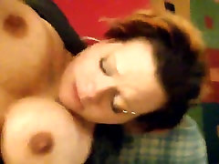 Sexy bbw slut wife