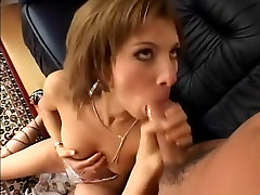 Exotic mother see daughter porn history Janet Alfano in hottest brunette, very hard fucking white hd fingering with faking clip