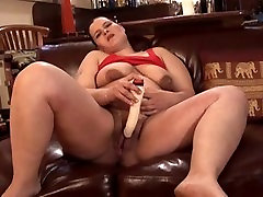 Exotic asia amatir tois in incredible fetish, roode fucling sex movie
