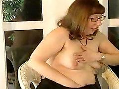 Hairy searchpure family pee Masturbation