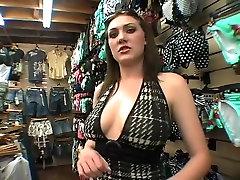 Exotické to Victoria Vonn a Renna Ryann v najlepšie fajčenie, malé prsia porno klipu