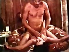 snel fart सह frat tim sex 515