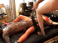 2 Master 3 findfucked my mom Slaves Part 2