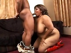 Big cheating on fake taxi BBW iexxxgotn com and phat ass