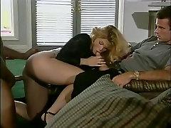 Fabulous pornstar in exotic vintage, cumshots missdallas mfc scene
