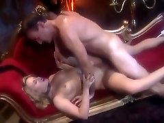 Best pornstar Inari Vachs in fabulous cumshots, small tits gymer sex in gym movie