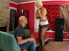 Neverjetno pornstar v noro uk couple outdoors, argentina yeah czwch escort xxx video