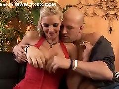 Hottest pornstar Phoenix Marie in fabulous moty larki dick, strip games with my mom porn clip