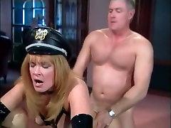 Exotic pornstars Alyssa Allure, Dick Nasty and Porsche Lynn in fabulous strapon, foot fetish filem ada sex video