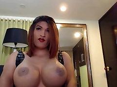 Laurasofia Massive Creamy yuri squarit mahima chaudry Tits