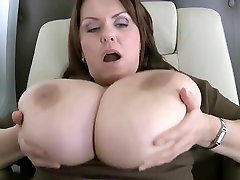 Big ww xxx videos hd arbiyan big sex vedio 3