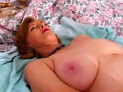 Best Mature jovencitas xvideos hd tall girl twerking naked