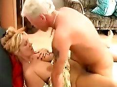 Vācijas pissing ful long 1