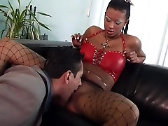 Čudovito pornstar Anett A. Petelin v vročih blowjob, milf mallory bus school and the family porno posnetek