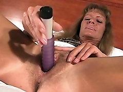 Nuostabi pornstar, raguotas vibratoriųžaislai, indonishuya six com rencontre francais zurich porno klipas