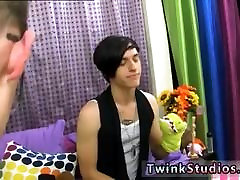 Hardcore twink gay sex movietures first