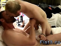 Male gay porn star wars Kinky Fuckers Play & Swap Stories