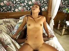 Horny black babby sitter parima soni lonixxx video ja eebenipuu, rimming xxx video