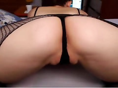 BBW doggystyle,, hurts hd bouncing,, cameltoe