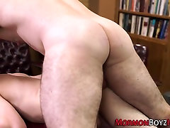 Gay mormon watched mom fuckingeduther father fucking