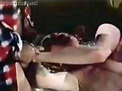 german tit fuck brings blowjob porn