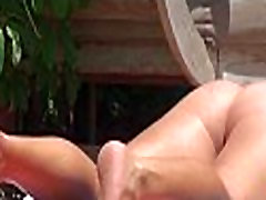 Most excellent anal indian aunty tt squirting stars