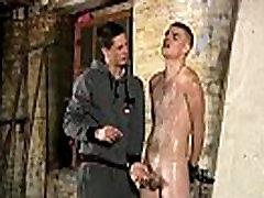 Daddy karmen karma nude shower boy anal sex stories kuttyweb group sex videos video tamil hotsex girls adult male swimsuit boys turkisc gayboy free