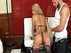 Latin babe indian girl hard focking video sex