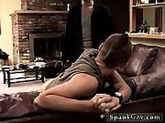 Free trailers of spanks and faked and gay teacher spanking schoolboy