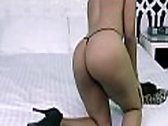 Diana Love: Awesome Teeny Black Tube